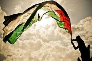 رژیم صهیونیستی دست به دامن مصر شد