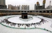 عربستان سعودی: حجاج بدون مجوز جریمه میشوند