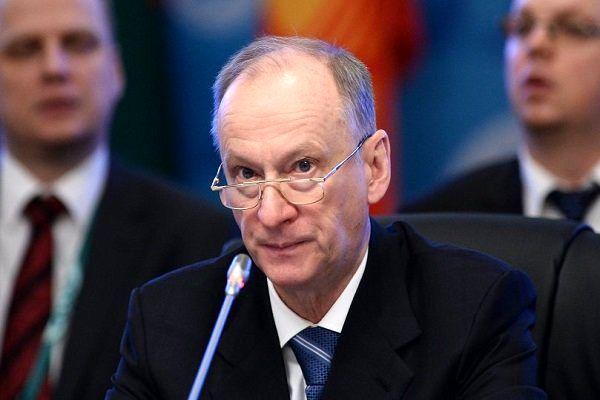 مسکو آمریکا را به حمایت از نئونازیها متهم کرد