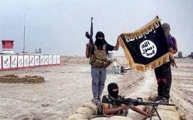 دستگيري يك عضو موثر داعش در استان كردستان با وعده 3 ميليوني/ تاثير فتواي مقام معظم رهبري در ميان علماي اهل تسنن