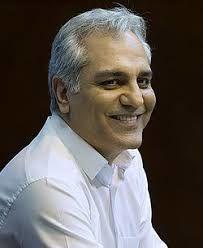 خاطره طنز مهران مدیری از دفاع مقدس+فیلم
