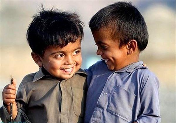 روایات شنیدنی از رفتار پیامبر گرامی اسلام (ص) با کودکان