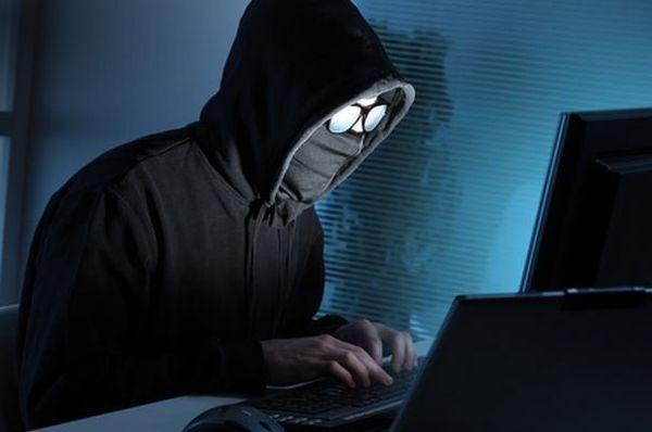 استخراج مخفیانه ارزهای دیجیتال در سایتهای دولتی/ جهرمی: تخلف است