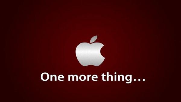 لپ تاپ های جدید اپل