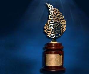 برگزیدگان پنجمین جشنواره تلویزیونی جام جم معرفی شدند