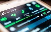 علت اتمام سریع اینترنت همراه در تماس تصویری پیامرسانهای داخلی