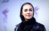 عکسهای جذاب و دیدنی شیوا ابراهیمی بازیگر سریال برادرجان