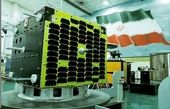 رشد ۴۰برابری فناوری فضایی/ نمونه ماهواره «پیام» را ۶ماهه میسازیم