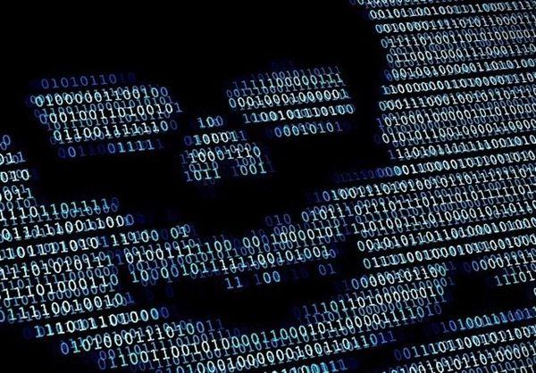 اتهام مجدد آمریکا و انگلیس به روسیه بر سر حملات سایبری