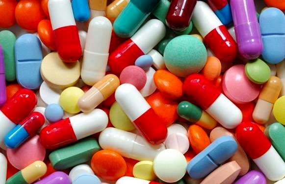 در زمینه همه داروها تولید داخلی داریم