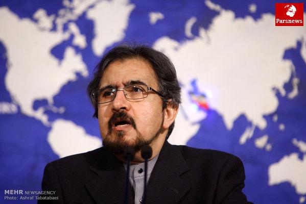 رایزنیهای سیاسی و اقدامات ایران برای کمک به مسلمانان میانمار