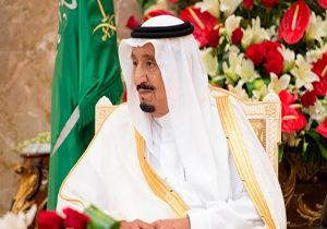 ادعاهای شاه سعودی علیه ایران در اجلاس سران عرب