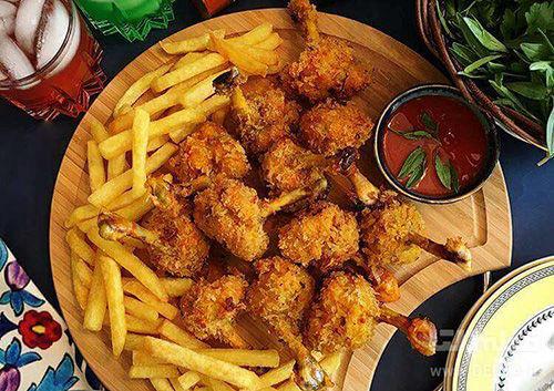 بهترین و بدترین غذاها برای وعده شام