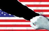 هشدار فرید زکریا به مرگ دموکراسی آمریکایی