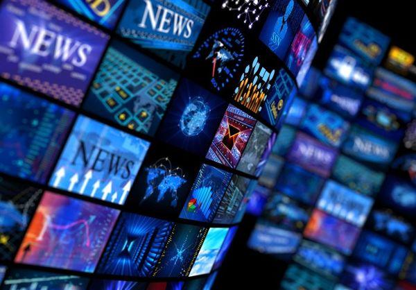 بدون سانسور با مشکلات کار رسانه