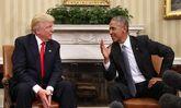 بزرگترین دوران امنیتی غرب آسیا/ ترامپ و دردسرهای خاورمیانه اوباما