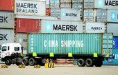 تجارت ایران و عراق تا پایان سال به 13 میلیارد دلار میرسد