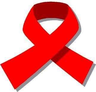 توضیح وزارت بهداشت درباره روستایی در سیستانوبلوچستان که اهالی آن مبتلا به ایدز هستند!
