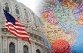 نقش مرگبار واشنگتن در ویرانی خاورمیانه