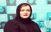 نعیمه نظامدوست و رضا عطاران؛ از ساعت خوش تا هزارپا