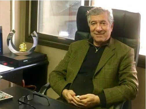 آخرین اخبار از «فشن» و «چارلی در تهران»