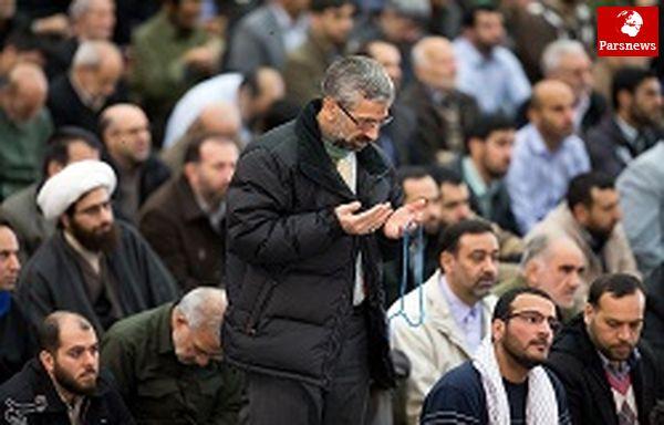 احکام نماز میت چیست؟