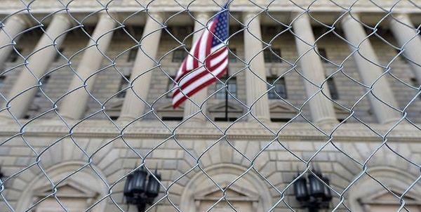 نامه ۱۴۰ قانونگذار آمریکایی به بایدن درباره توافقی فراتر از برجام با ایران