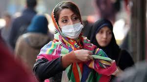 در بوی بد تهران پای «گوگرد» در میان است؟