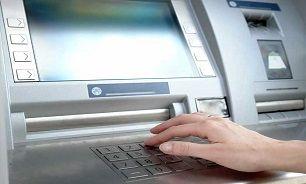 سقف انتقال پول روزانه از طریق کارت به کارت همان ۶ میلیون تومان است