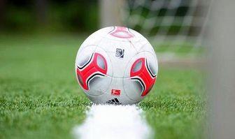 ستاره فوتبال در یک قدمی رکود کریستیانو رونالدو