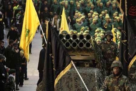 موشک های حزب الله قدرت اصابت به هر نقطه از اسرائیل را دارد