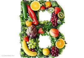 ویتامین ب چیست؟