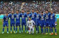 هواداران استقلال تبریزی را منصرف میکنند؟