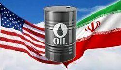 فتنه جدید سعودی ها و آمریکایی ها برای ایران