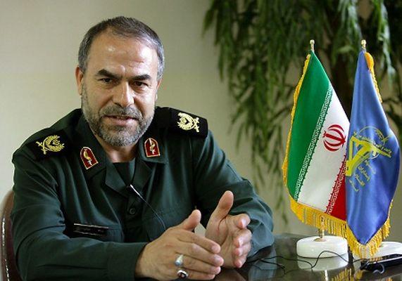جنگ 33 روزه نشان داد که ایران به قدرتی شکست ناپذیر تبدیل شده