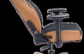 چه صندلی ای برای نشستن راحت است؟