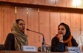 هانیه توسلی: هویت آدمهای امروز غلو آمیز شده است
