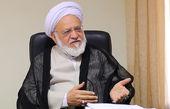 ۱۲ فروردین یک تحول تاریخی برای ایران بود