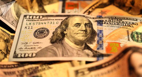 قیمت دلار در ایران تثبیت می شود؟