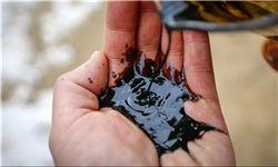 گرانی 30 تا 40 درصدی فراورده های نفتی در بازار کلید خورد