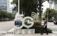 تلاش شرکتهای بزرگ آمریکایی برای رفع تحریمهای هواوی