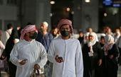 هشدار بهداشت جهانی درباره بحران کرونا در خاورمیانه