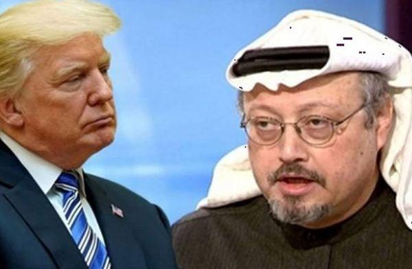 پرسش دموکراتها از دولت ترامپ
