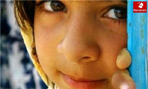 طرح بیمه عمر و پس انداز برای۱۰۰۰ نفر از ایتام در ماه مبارک رمضان