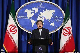 ایران و اتحادیه اروپا در ماه دسامبر مذاکره می کنند/ حقوق بشرهم در دستور کار است