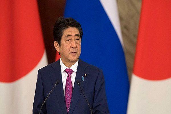 کناره گیری احتمالی نخست وزیر ژاپن