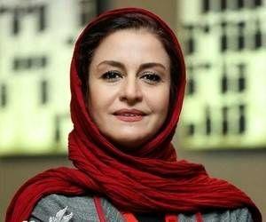 چهره های مشهور ایرانی متولد 25 فروردین+تصاویر
