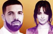 پرفروشترین آلبوم و آهنگ سال ۲۰۱۸