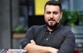 کیایی: هادی حجازیفر و نوید محمدزاده استقلالی بیمنطق هستند!