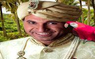 اینستاگرام:: پایان ساخت موسیقی «دختر شیطان» توسط دلشاد شیخ